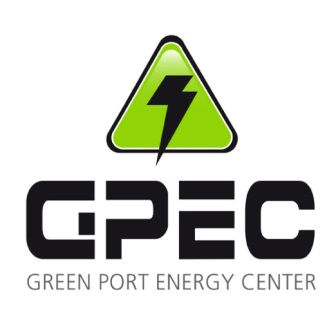 Proyecto GPEC energia limpia puerto verde