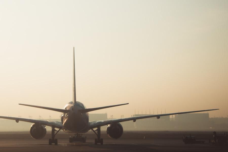 Oportunidades Aeropuertos Caribe | Aeroportos | Opportunities Airports Caribbean